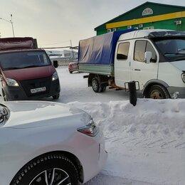 Курьеры и грузоперевозки - Грузоперевозки газель-next, 0