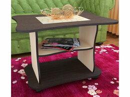 Столы и столики - Журнальный столик Бриз, 0