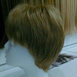 Аксессуары для волос - Парик Revlon, 0