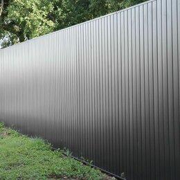 Готовые строения - заборы хозблоки пристрои веранды строим,опыт качество., 0