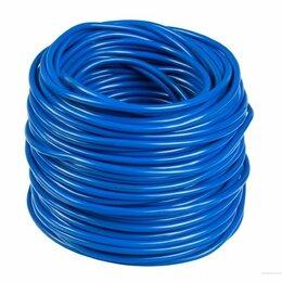 Кабели и провода - Кабель для скважины и колодца, 0