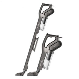 Пылесосы - Пылесос Xiaomi Deerma Handheld Vacuum Cleaner…, 0
