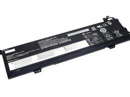 Блоки питания - Аккумулятор L17C3PE0, L17L3PE0 к Lenovo Yoga…, 0
