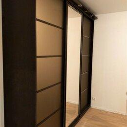 Шкафы, стенки, гарнитуры - Шкаф купе на заказ #106, 0
