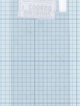 Защитные пленки и стекла - Защитное стекло для OPPO A53, 0