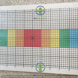 Настольные игры - Балансировочная доска lbk balametrics баламетрикс бильгоу, 0