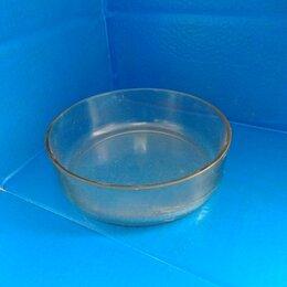 Лабораторное и испытательное оборудование - Чаша кристаллизационная ЧКЦ-1-240, 0
