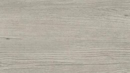Плитка ПВХ - SPC ламинат VIVA SERIES 4213 AERO, 0