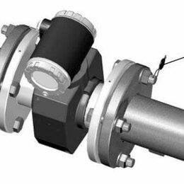 Элементы систем отопления - Модуль присоединительный МП-РС- 50/50/80, 0
