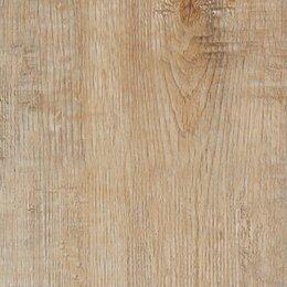 Ламинат - Ламинат Luxury Elegant Floor 3262 Софора…, 0