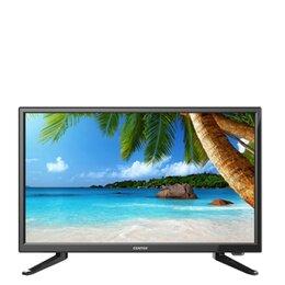 Телевизоры - Телевизор Centek СТ-8222, 0