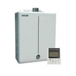 Отопительные котлы - Котел газовый двухконтурный Daewoo DGB - 300 MSC…, 0