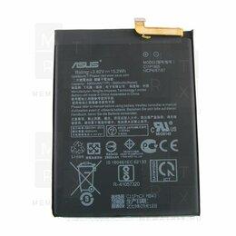 Проекторы - Asus ZB632KL ZB633KL C11P1805 аккумулятор, 0