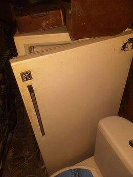 Холодильники - холодильник советский., 0