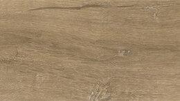 Плитка ПВХ - Напольные кварц виниловое покрытие VIVA SERIES…, 0
