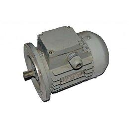 Электроустановочные изделия - Электро Двигатели Аир 56 А2, 0