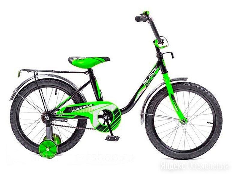 """Велосипед детский BA 04 16"""" по цене 6490₽ - Велосипеды, фото 0"""