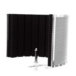 Аксессуары для микрофонов - Alctron PF32-MKII Экран для звукозаписи, 0