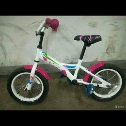 Велосипеды - Велосипед STARK tanuki, 0