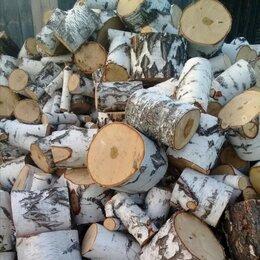 Дрова - березовые дрова, 0