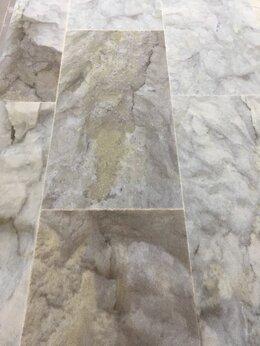 Облицовочный камень - Гибкий камень, 0