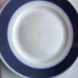 Тарелки - посуда, 0