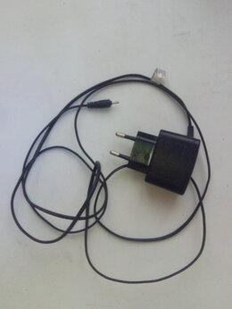 Зарядные устройства и адаптеры - зарядка для телефона нокия, 0