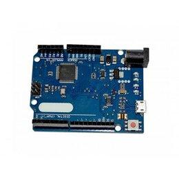 Прочие комплектующие - Arduino Leonardo, 0