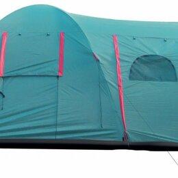 Палатки - Кемпинговая Палатка Tramp Anaconda, 0