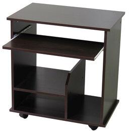 Компьютерные и письменные столы - Столы компьютерные СК-1, новые , 0