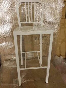 Стулья, табуретки - Барный стул Нави (Navi), 0