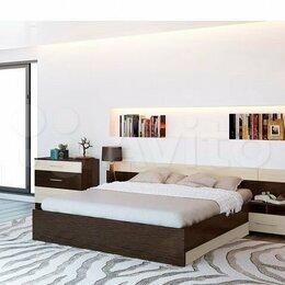 Кровати - Уют комплект спальный , 0