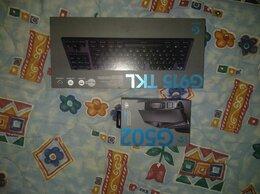 Комплекты клавиатур и мышей - Коробки от беспроводной клавиатуры и мыши Logitech, 0