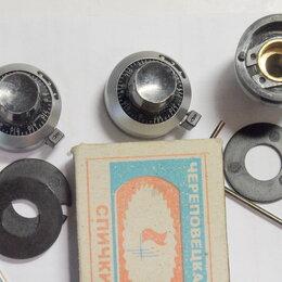 Электроустановочные изделия - переключатели, микрики. тумблеры., 0