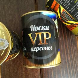 Носки - Носки VIP персоны, 0