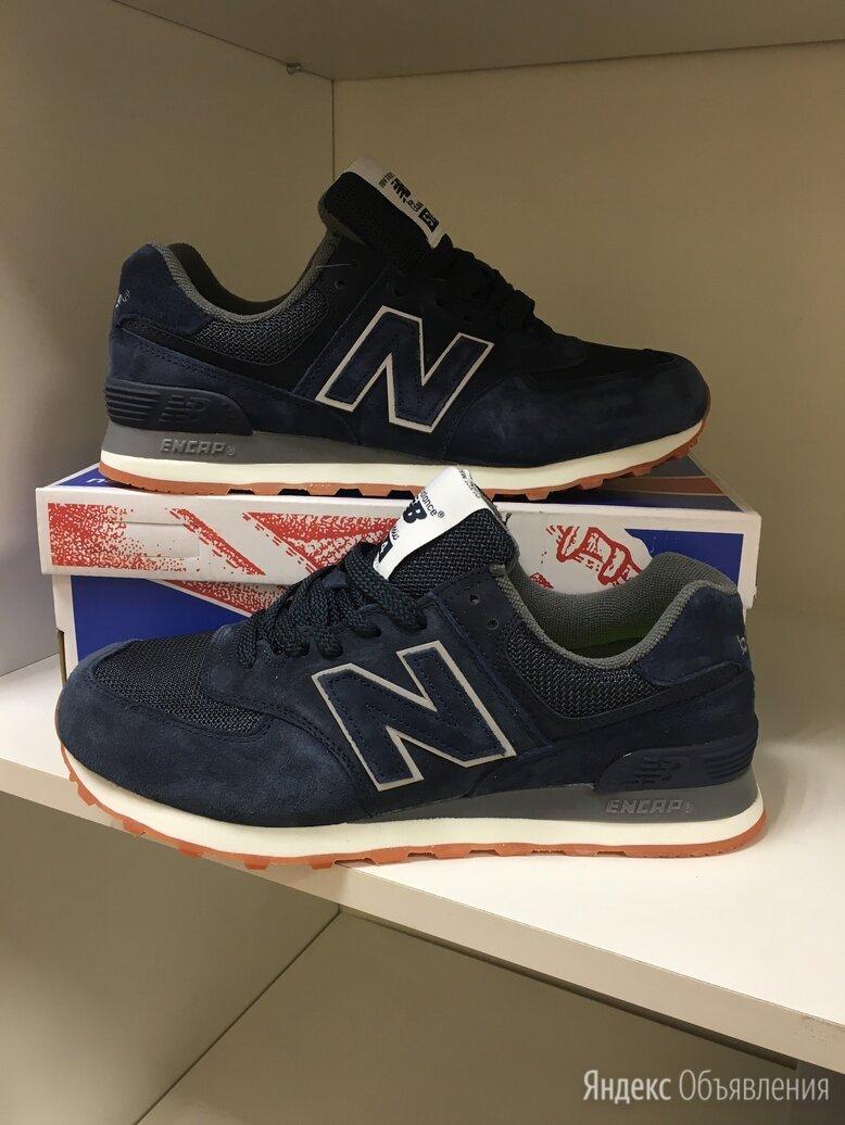 купить кроссовки new balance петербург