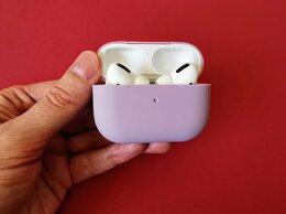 Наушники и Bluetooth-гарнитуры - Airpods Pro с чипом Airoha оптовые продажи, 0