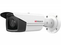 Камеры видеонаблюдения - 2 Мп цилиндрическая IP-камера IPC-B522-G2/4I, 0