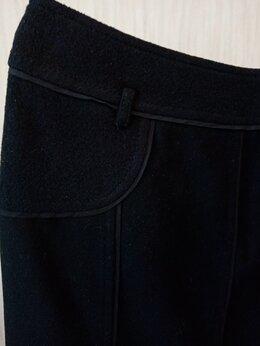 Юбки - продается юбка  модная теплая шерсть с кашемиром, 0