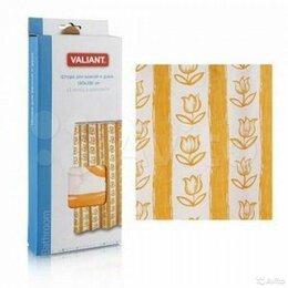 Прочие хозяйственные товары - Штора для ванной 180X180 Valiant Новая в упаковке, 0