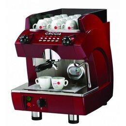 Ремонт и монтаж товаров - Ремонт кофемашин, 0
