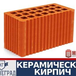 Кирпич - Красный кирпич, 0