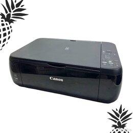 Принтеры и МФУ - МФУ Canon PIXMA MP280, 0