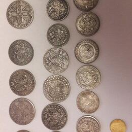 Монеты - Копии монет, 0