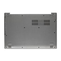 Корпуса - Нижняя часть корпуса Lenovo IdeaPad 330-15AST, 0