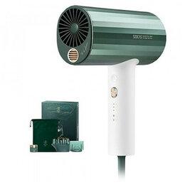Фены и фен-щётки - Фен Xiaomi Soocas Hair Dryer HMH001, 0