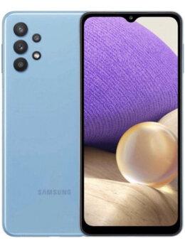 Мобильные телефоны - Samsung Galaxy A32 128GB НОВЫЙ ГАРАНТИЯ ГОД, 0