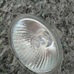 Лампочки - Лампочка Лампа, 0