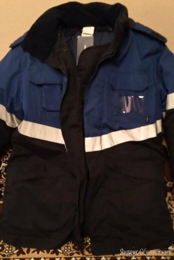 Костюм зимний ТЕХНОАВИА по цене 4500₽ - Одежда и аксессуары, фото 0