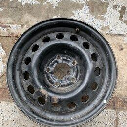 Шины, диски и комплектующие - Комплект алюминиевых дисков R15 для BMW er36, er46, 0
